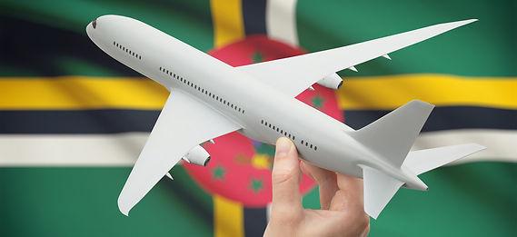dominica-new-international-airport.jpg