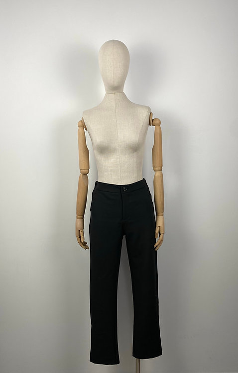 Pantalón Traje Comfort