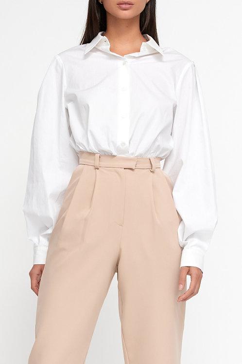 Camisa RIGA