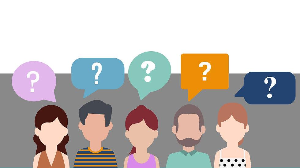 7-preguntas-que-debes-hacer-en-tus-regis