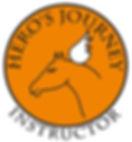 LOGOS_HJ_Instructor_Web.jpg
