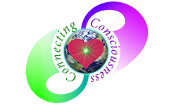 17th July cc logo_edited.png