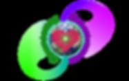 17th July cc logo.png