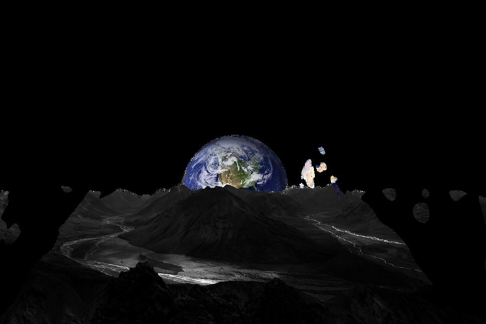 Earth Moon2.png