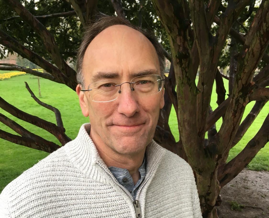 Simon Parkes Q & A - Must Video