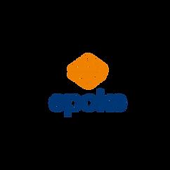 epoke-02.png