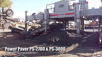 PS2700.jpg