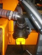 18_humidification_equipment.jpg