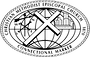 cme%20logo_edited.png