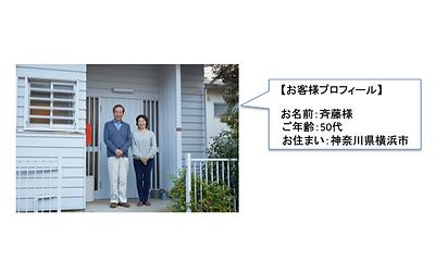 スクリーンショット 2019-08-27 17.56.45.png
