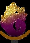 India_Quilt_Festival _2019_logo_3 (1).pn