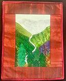 Bernina Masterclass - Images to quilts
