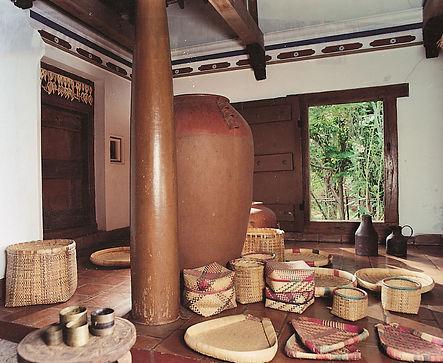 Sattanur interior (Chandru).jpg