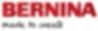 bernina-international-logo-talendo.PNG