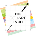 The_Square_Inch_2.png