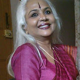 Copy of Kalyani Pramod.jpg