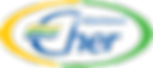 Cher_(18)_logo_2014.png