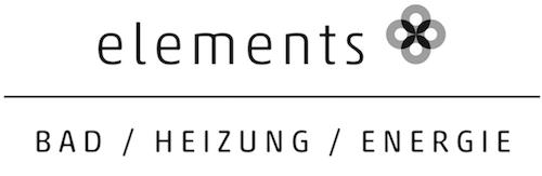 elements-logo-500.png