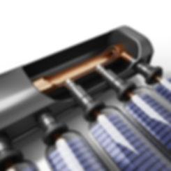 Solarzelle_Schnitt_2.jpg