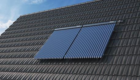 Brötje_Solarzellen.jpg