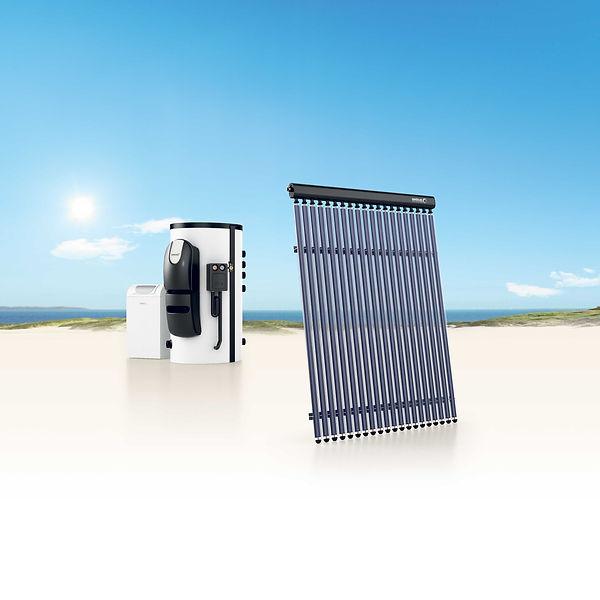 Broetje_Solar_SolarPlus_DF20_Kombination