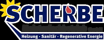 Logo_Scherbe_grün.png