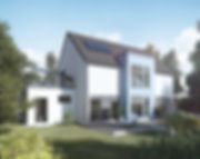 Solar_Haus.jpg