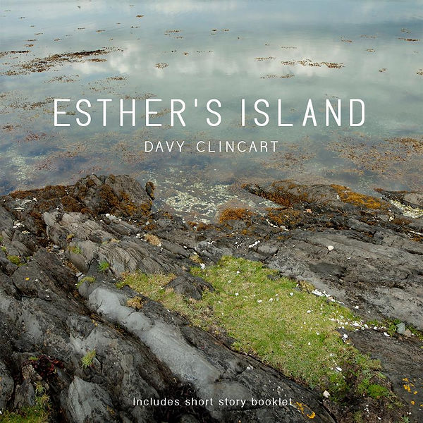 Esthers Island Front Cover.jpg