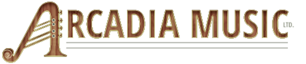 Arcadia Music logo.png