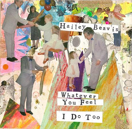 Hailey album cover.jpg