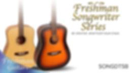 songwriter series.jpg
