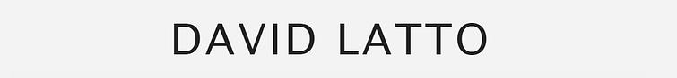 david latto website header.png