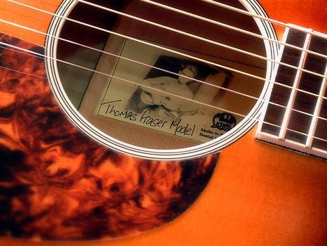 moon guitar Thomas.jpg
