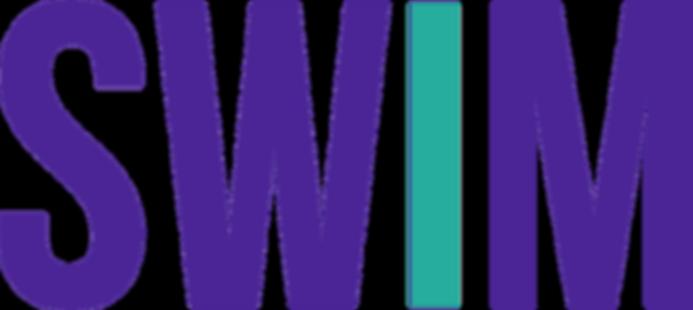 SWIM logo 1.png