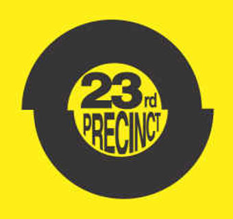 23rd logo.jpg