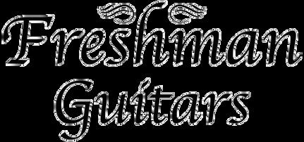 Freshman_guitars_logo.png