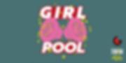 GIRL Pool.png