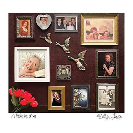 Evelyn Laurie album.jpeg