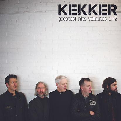Kekker front cover.jpg