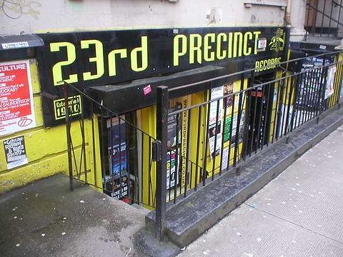 23rd shop.jpg