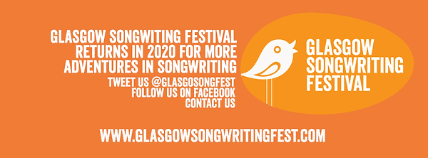 Glasgow Song fest.png