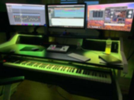 Jeff studio.jpg