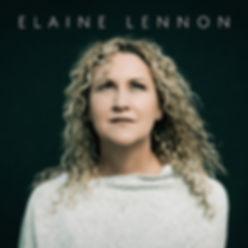 Elaine Lennon CD cover.jpeg