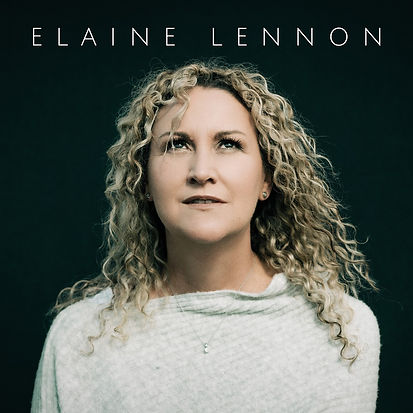 Elaine Lennon CD cover.jpeg