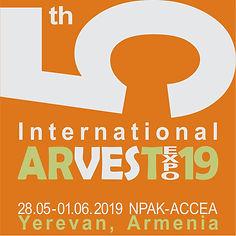 arvest expo 19 logo eng.jpg