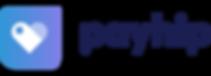 logo-payhip.png