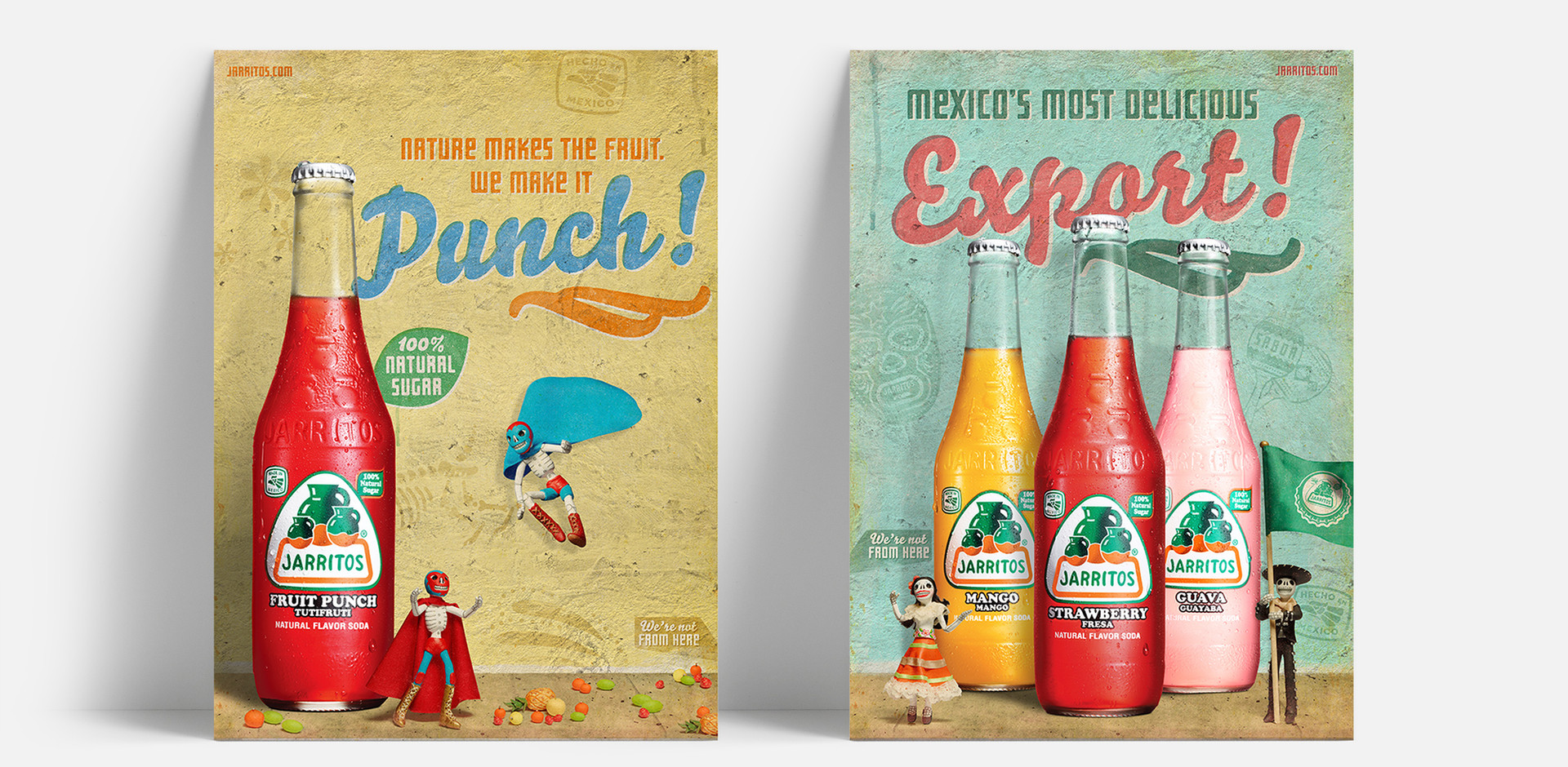 Jarritos_PosterMocks_0002_3.jpg