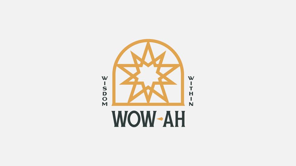 Wowah_Logo.png