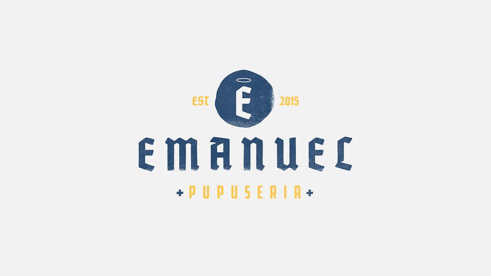 Emanuel_Logo.png