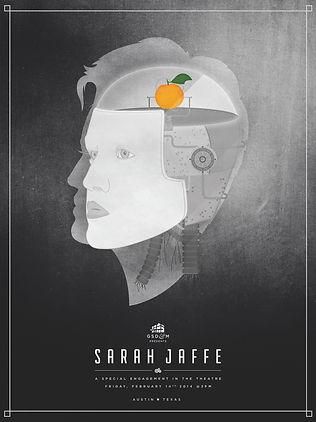 Sarah_Jaffe_Poster_Small.jpg